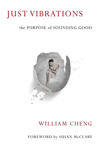 Just Vibrations: The Purpose of Sounding Good (English ...