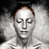Ellen Allien: Dust (Audio CD)