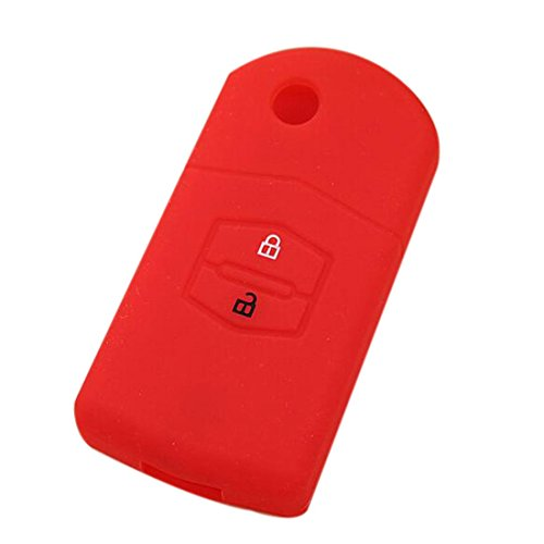 housse-a-distance-de-voiture-silicone-cover-key-pour-mazda-2-3-5-6-8-mazda-cx-5-cx-5-cx-7-cx-9-mx5-a