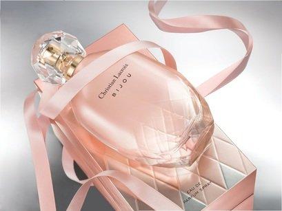 Avon-Christian-Lacroix-Bijou-Eau-de-Parfum-Spray-for-Her