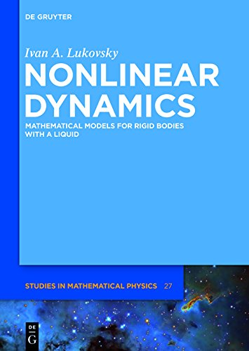 Mathematical analysis installazione e books ivan a lukovskypeter v malyshevs nonlinear dynamics mathematical models for rigid bodies pdf fandeluxe Choice Image