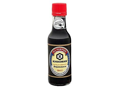 kikkoman-salsa-de-soja-naturalmente-fermentada-150-ml