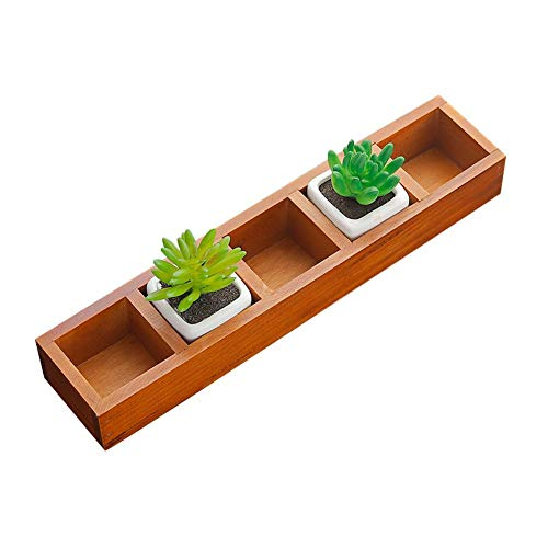 ▷ Buy on-line Trunk Planters - Wampoon Offers You the Best