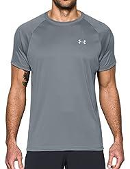 Under Armour Herren Speed Stride T-Shirt