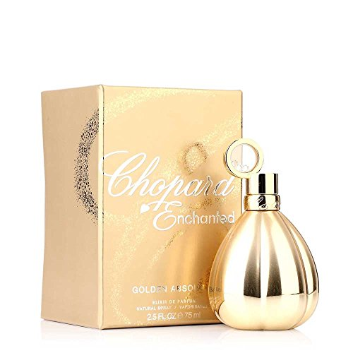 chopard-enchanted-da-donna-colore-oro-assoluto-eau-de-parfum-75-ml