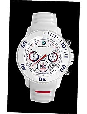 Herr Uhr BMW MOTORSPORT BM.CH.WE.BB.S.13