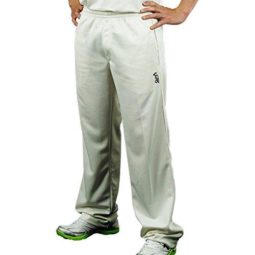 Kookaburra Pro Player Cricket Tr...