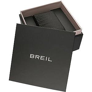ORIGINAL BREIL Reloj Abarth Hombre Cronógrafo - tw1248 de BREIL