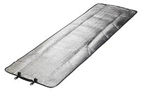 Grand Canyon Aluminium Kompakt Matte - Alu-Isoliermatte, Thermomatte