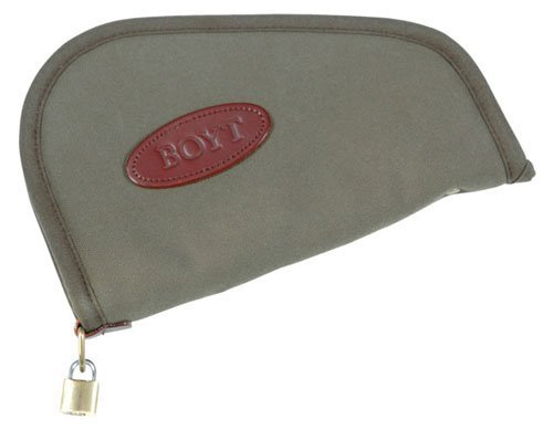 boyt-harness-heart-shaped-handgun-case