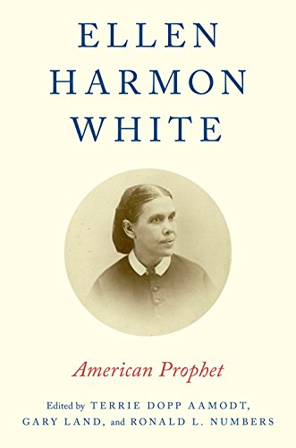 ellen-harmon-white-american-prophet