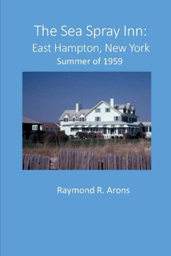 the-sea-spray-inn-east-hampton-summer-of-1959