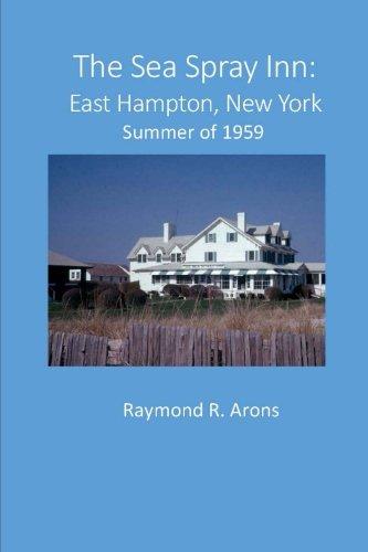 the-sea-spray-inn-east-hampton-summer-of-1959