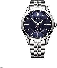 Victorinox Men's Quartz Watch 24