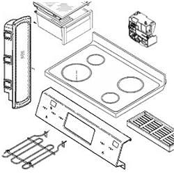 Bosch Bosch, Neff, Siemens frigoríficos Sensor NTC. Genuine número de pieza 420667