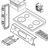 Bosch Siemens 032884 00032884 ORIGINAL Kupplung Antrieb Schnitzelwerk z.T. MUM4 MUM5 Küchenmaschine Durchlaufschnitzler auch Privileg