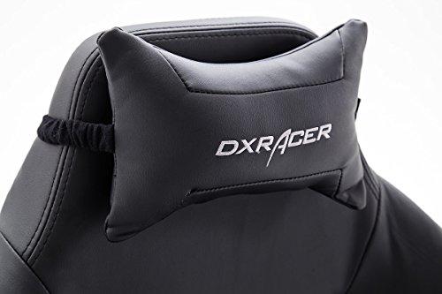 DXRacer3 Zocker Stuhl - 5