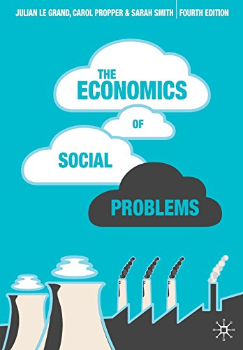 the-economics-of-social-problems-0