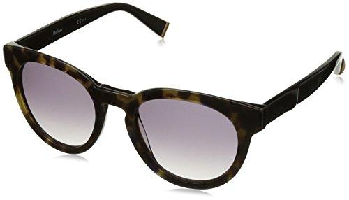 max-mara-mmmodernii-occhiali-da-sole-rotondi-donna-hvna-blck-52