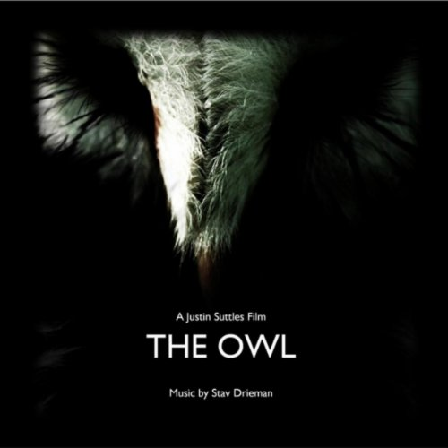 The Owl (Original Motion Picture Soundtrack)
