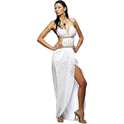 Queen of Gorgo 300 costume for women (disfraz)