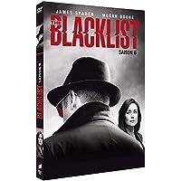 The Blacklist-Saison 6