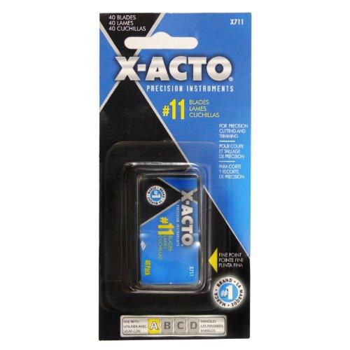 x-acto-xt711