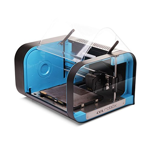Robox RBX01-BK 3D Printer