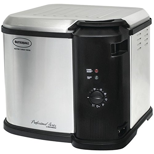 masterbuilt-23011014-butterball-indoor-gen-iii-electric-fryer-cooker-large-capacity-by-masterbuilt