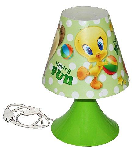 tischlampe-looney-tunes-baby-29-cm-hoch-tischleuchte-fur-kinder-kinderzimmer-baby-madchen-jungen-nac