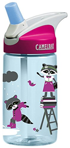 camelbak-eddy-kids-botella-de-agua-400-ml-raccoons