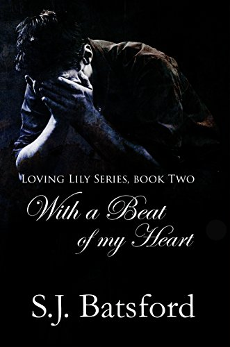 with-a-beat-of-my-heart-loving-lily-book-2