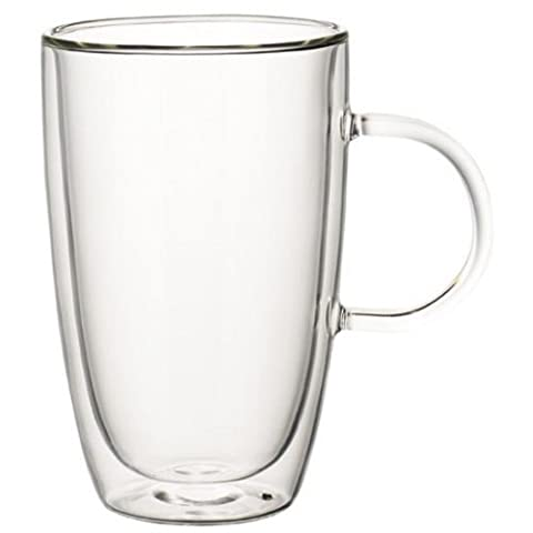 Villeroy & Boch Artesano Hot Beverages Tasse XL 1172432830
