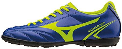 Acquista mizuno volleyball shoes   fino a OFF79% sconti