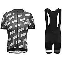 più recente efc98 a48e5 decathlon - Abbigliamento / Ciclismo: Sport e ... - Amazon.it