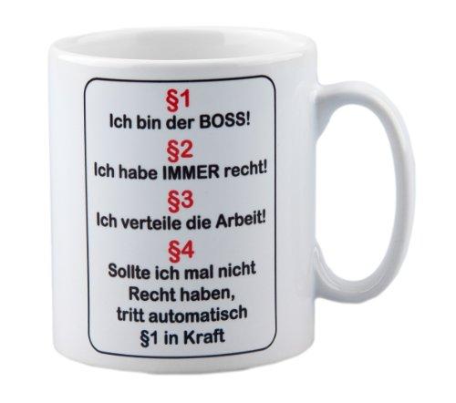 tasse-mit-spruch-ich-bin-der-boss-regeln-paragraphen-fur-das-buro-den-chef-lustig-arbeit