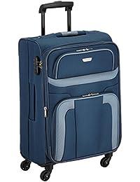 Travelite Orlando Trolley 63 cm, 58 Liter