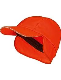 elysee Softshell Caps in verschiedenen Farben tolles Produkt schwarz / marine