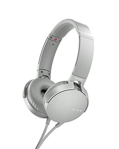 Imagen de Micrófono Para Smartphone Sony por menos de 35 euros.