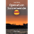 Operation Sonnenwende (The Triangular Files 1)