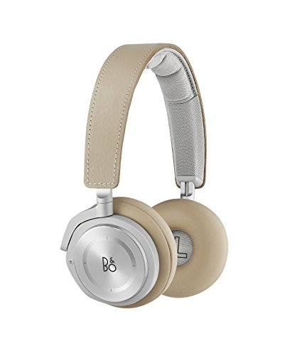 bo-play-by-bang-olufsen-beoplay-h8-anc-on-ear-headphones-natural-leather