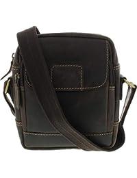49f7c033ac9d1 Suchergebnis auf Amazon.de für  HGL  Schuhe   Handtaschen