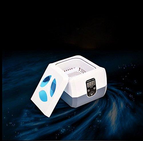 pulitore-a-ultrasuoni-bilancio-macchina-di-pulizia-ultrasonic-cleaner-pulitore-dispositivo-di-pulizi