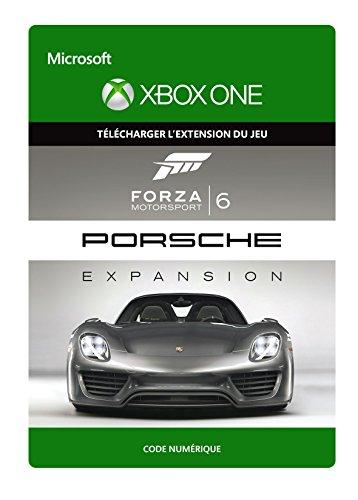 extension-porsche-de-forza-motorsport-6-xbox-one-code-jeu-a-telecharger