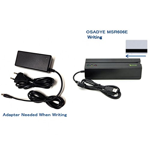 osayder-raccolta-dati-msr606e-swipe-reader-3-tracce-hi-co-lettore-di-schede-magnetiche-scrittore-di-