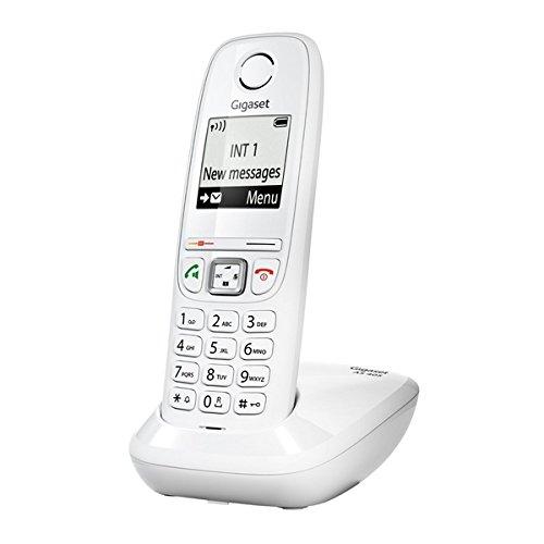 Gigaset AS 405 Telefono...