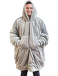 66af7739b9e Amazon.co.uk  Hoodies - Novelty  Clothing