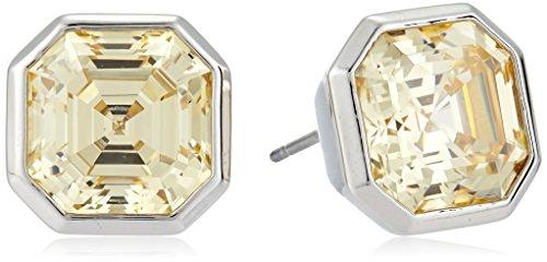 nicole-miller-10-mm-signature-asscher-bezel-rhodium-light-yellow-stud-earrings