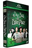 Das Haus am Eaton Place - Staffel 5 Komplettedition: Teil 53-68 [4 DVDs]