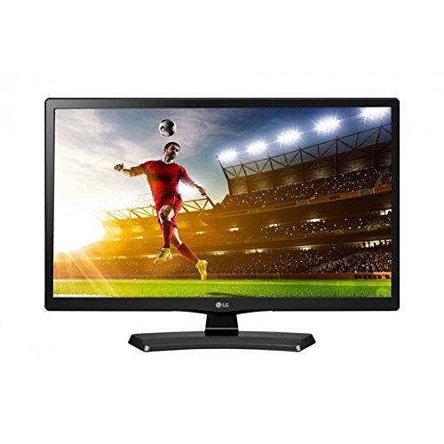 Lg - Monitor tv led 22'' 22mt41df-pz full hd, hdmi y usb...